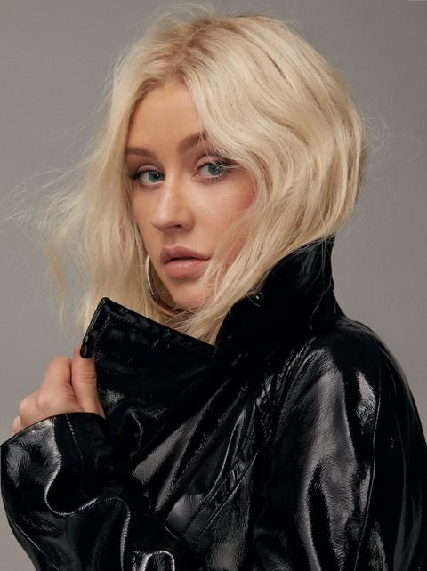 Singles Day: Beautiful – Christina Aguilera – LETRAS.MUS.BR
