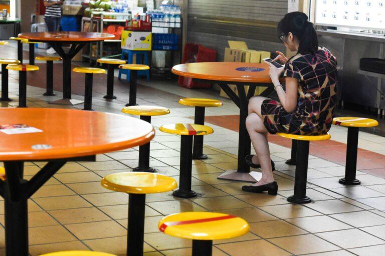 Dia do Solteiro: Millennials chineses rompem tradição e adotam estilo de vida de solteiros