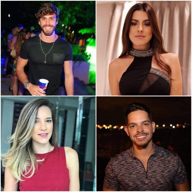 Dia do Solteiro: Dia do solteiro: Saiba lugares para curtir a data no Recife