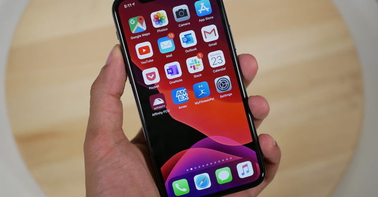11do11: Best Black Friday iPhone Deals 2020: iPhone 11 and iPhone 12