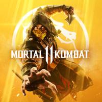 11do11: Mortal Kombat 11 | Xbox