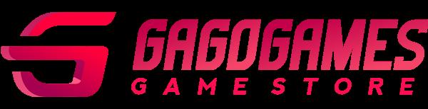 11do11: GAGO GAMES
