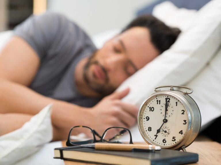 Dia do Solteiro: Fundasono – Fundação Nacional do Sono