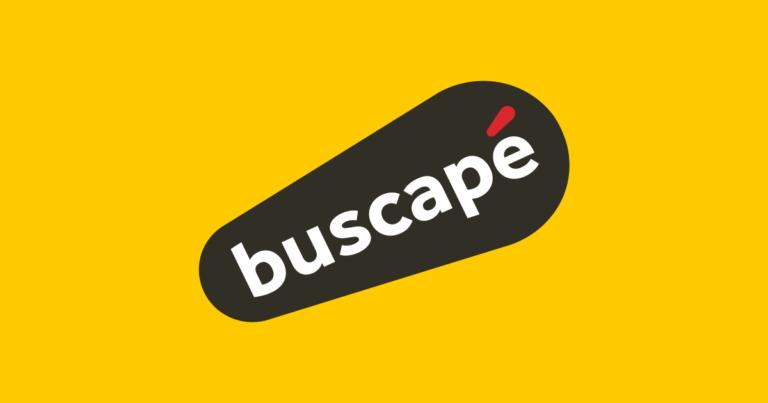 Dia do Solteiro: Compare preço no Buscapé e encontre a melhor oferta!