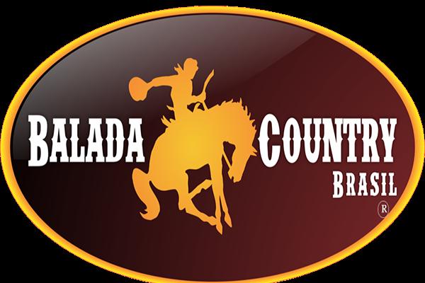 Singles Day: Balada Country Brasil   O melhor site da balada sertaneja!