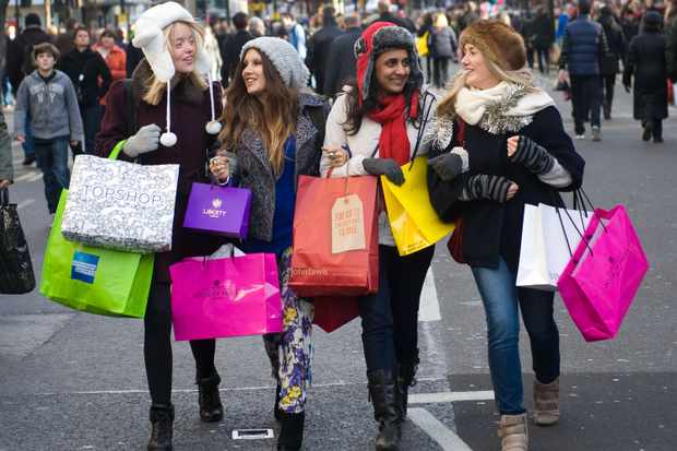 Singles Day: Best Singles' Day deals 2020: Get up to 30% off Boohoo, ASOS, Nike ahead of Black Friday