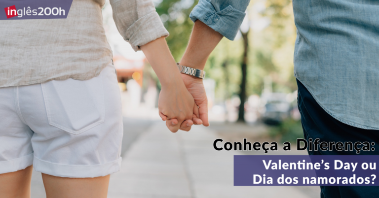 Singles Day: Valentine's Day ou Dia dos namorados?