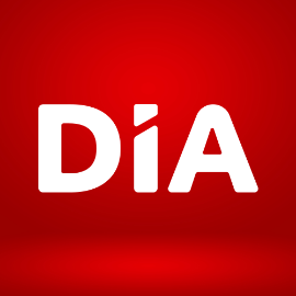 Dia do Solteiro: Oportunidades na empresa DIA BRASIL