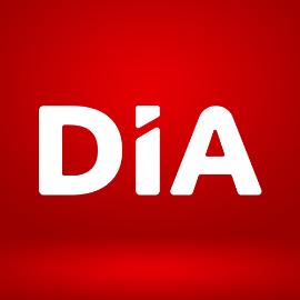 Dia do Solteiro: Como é trabalhar na empresa DIA BRASIL