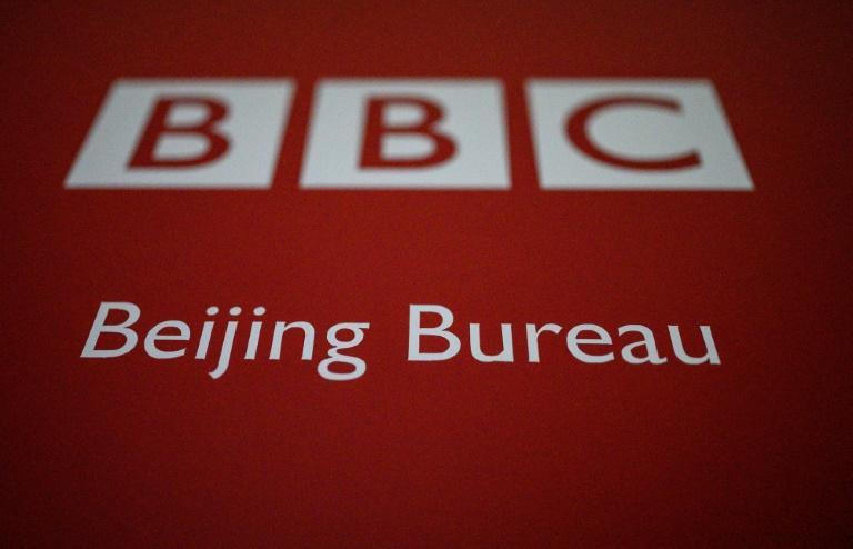 Dia do Solteiro: Repórter da BBC deixa a China por ser 'muito arriscado'