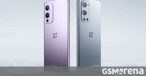 11do11: OnePlus 9 series to arrive with ColorOS 11 in China, global units will stick to OxygenOS
