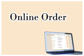 11do11: China Moon Chinese Restaurant, Scranton, PA, Online Order, Dine In, Take Out, Online Coupon, Discount Menu, Customer Review