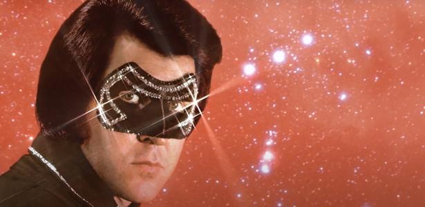 Singles Day: Opinião: Pedro Antunes – As maiores mentiras da música: Elvis fake? Paul morto? Milli Vanilli, quem?
