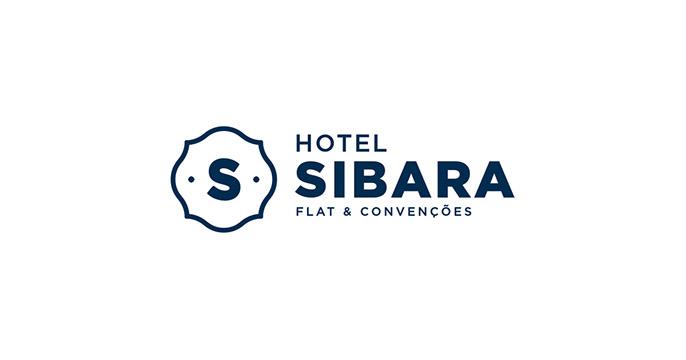 Dia do Solteiro: Hotel Sibara – Balneário Camboriú