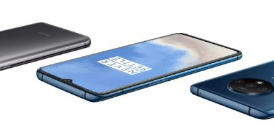 11do11: [Re-released] OnePlus 7 Pro & 7T Pro stable Android 11 update rollout halted in China; OxygenOS 11 rollout too might get delayed