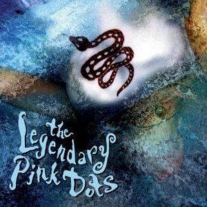 11do11: Legendary Pink Dots