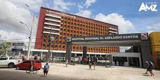 Dia do Solteiro: Hospital escondia respiradores em paredes falsas