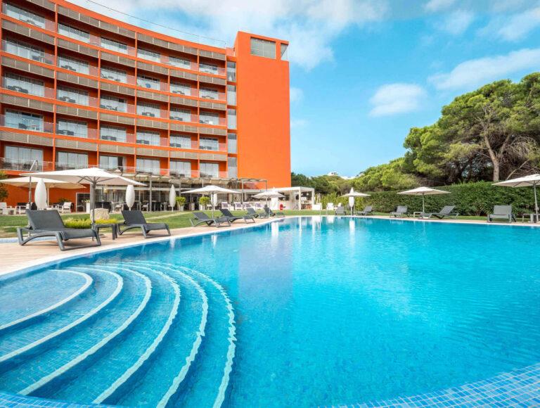Singles Day: Aqua Pedra dos Bicos – Hotéis no Algarve