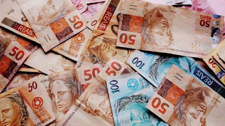 Dia do Solteiro: Confira como ficam as antecipações de 13º salário pelo governo estadual e pela Prefeitura do Rio