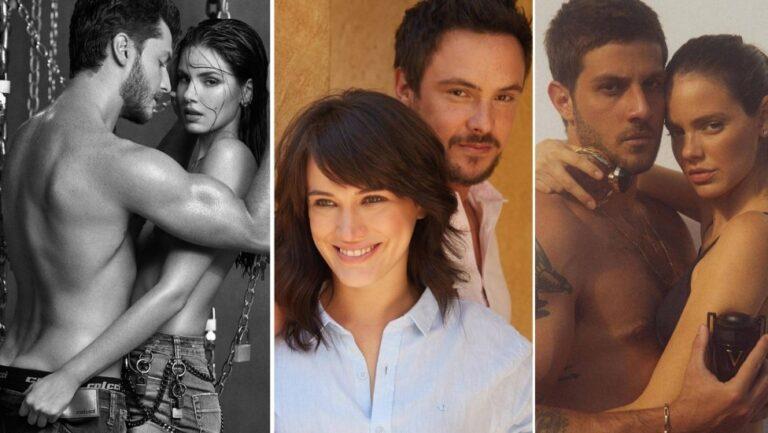 Dia do Solteiro: Tatá e Vitti, Chay e Laura, Bianca e Guizé, Maiara e Fernando e mais casais de famosos faturam com campanha no Dia dos Namorados