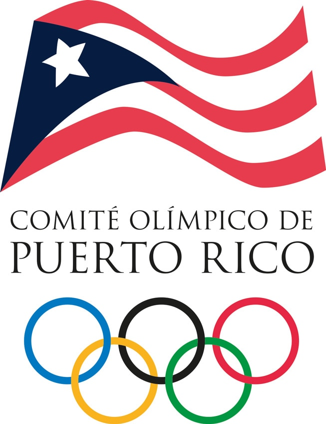 Singles Day: Puerto Rico – National Olympic Committee (NOC)