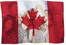 Singles Day: Canada Dating in Canada Singles in Canada