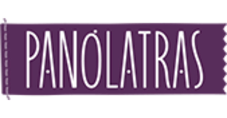 11do11: Panólatras | Loja de Tecidos Online!