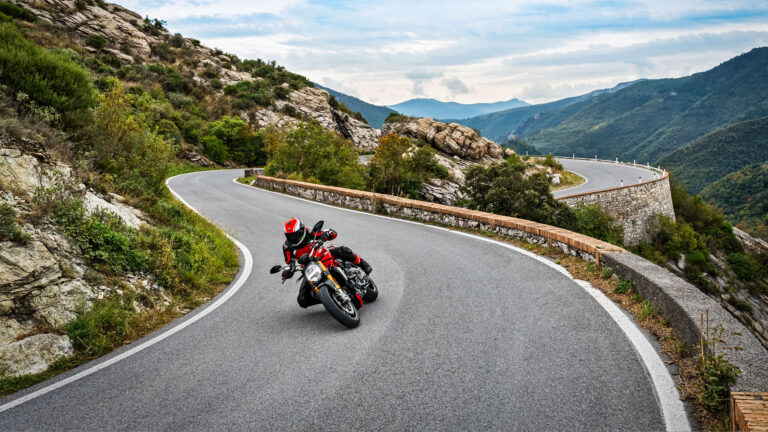 11do11: Ducati – Ducati do Brasil