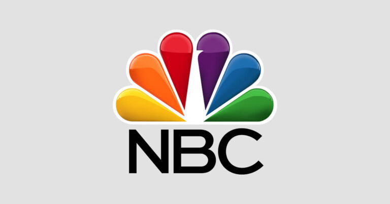 Singles Day: NBC TV Network – Shows, Episodes, Schedule
