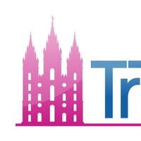 Singles Day: TrueLDS, LDS dating site for LDS singles